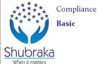 Shubraka template for dividend vouchers shubraka compliance basic 55pcm yadclub Images